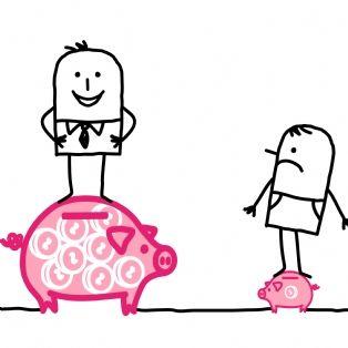 Quel salaire moyen pour l'acheteur? | Dossier : Rémunération des acheteurs: quels salaires ?