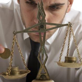 Acheteurs: une rémunération pas toujours à la hauteur des enjeux | Dossier : Rémunération des acheteurs: quels salaires ...