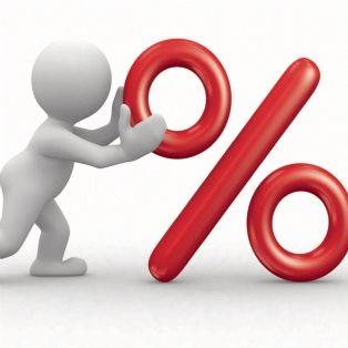 Augmentation du variable dans la rémunération des acheteurs | Dossier : Rémunération des acheteurs: quels salaires ?