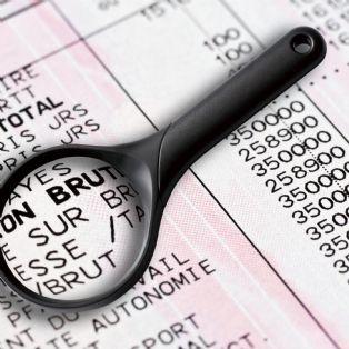 R mun rations secteur - Grille salaire technicien de laboratoire prive ...