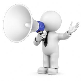 Miser sur un appel d'offres | Dossier : Achat d'intérim : les solutions pour dépenser moins