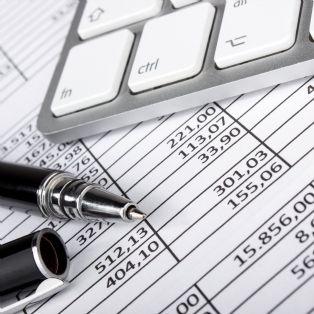 Éviter les erreurs de facturation | Dossier : Achat d'intérim : les solutions pour dépenser moins