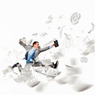 Management de transition rime avec optimisation | Dossier : Achat d'intérim : les solutions pour dépenser moins