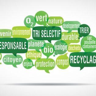 Achats responsables: quelques leviers d'action | Dossier : COP21: pourquoi miser sur les achats verts?