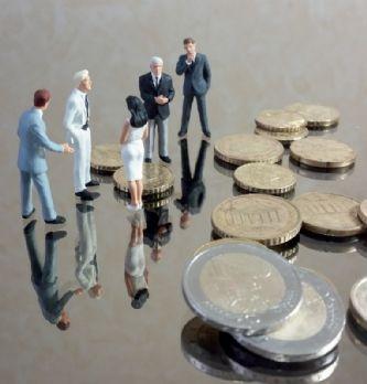 Historique de la fonction achats dans les entreprises | Dossier : Panorama de la fonction achats