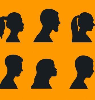 Les acheteurs dans les entreprises | Dossier : Panorama de la fonction achats