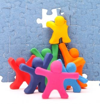 Plus d'interactions pour une meilleure réactivité | Dossier : Les directions achats jugent les solutions e-achats