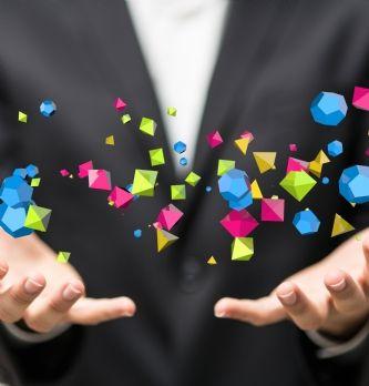L'outil, une aide à la transformation de la fonction | Dossier : Les directions achats jugent les solutions e-achats