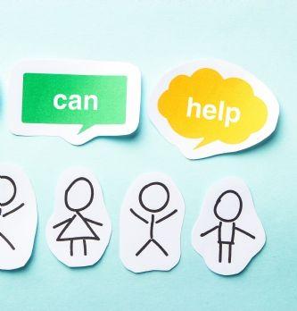 Paroles d'acheteurs | Dossier : Les directions achats jugent les solutions e-achats