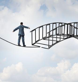 Les origines des risques et leur impact sur les achats | Dossier : La gestion des risques dans la fonction achats