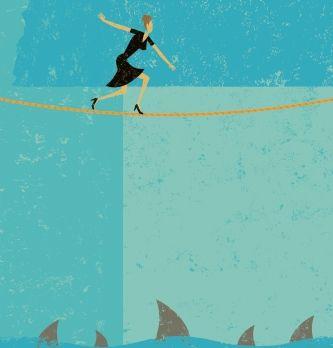 Panorama des risques fournisseurs | Dossier : La gestion des risques dans la fonction achats