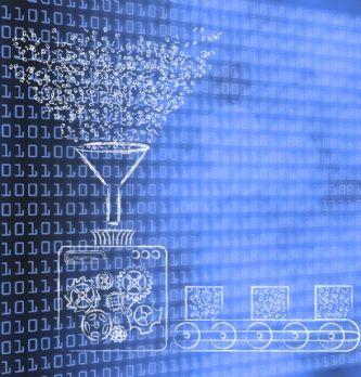 [Zoom] Comment gérer les données des fournisseurs pour anticiper le risque? | Dossier : La gestion des risques dans la f...