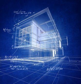 L'immobilier d'entreprise | Dossier : Panorama des familles d'achats dans les services généraux