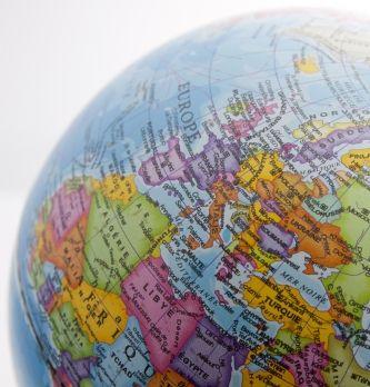 L'élaboration d'une politique de voyages | Dossier : Panorama des familles d'achats dans les voyages d'affaires