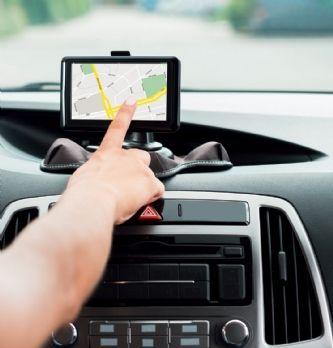 Le financement des flottes d'entreprise | Dossier : Panorama des achats dans l'automobile