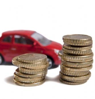 La fiscalité | Dossier : Panorama des achats dans l'automobile