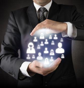 Les ressources humaines | Dossier : Panorama des achats immatériels