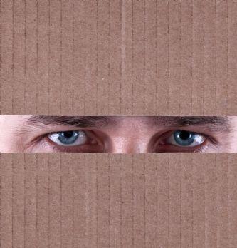 Surveillance des collaborateurs: les règles à respecter | Dossier : La boîte à outils du droit social pour les direction...