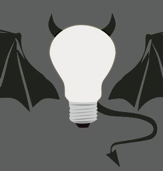 Don't! | Dossier : Mise en place d'un ERP: les do et les don't