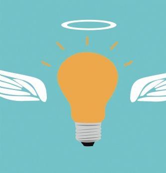 Do! | Dossier : Mise en place d'un ERP: les do et les don't