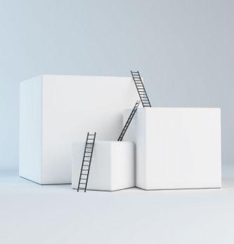 Technologies de l'information: un levier clé pour la professionnalisation de la fonction | Dossier : Les outils au servi...