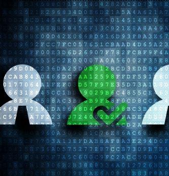 Le processus source-to-contract | Dossier : Les outils au service des acheteurs
