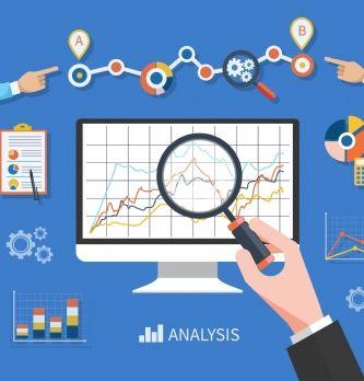 Le pilotage des achats | Dossier : Les outils au service des acheteurs