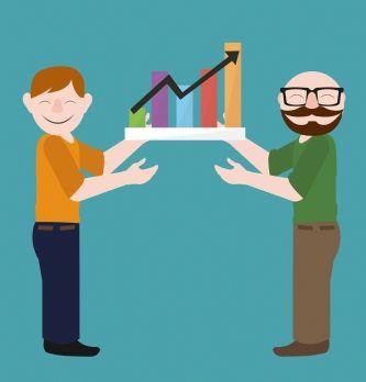 La gestion de la relation fournisseurs | Dossier : Les outils au service des acheteurs