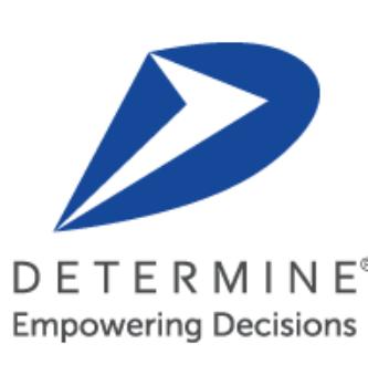 Entretien avec Gérard Dahan, nouveau Chief Marketing Officer et Senior Vice President EMEA de Determine