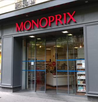 Success story : Monoprix partage son retour d'expérience autour de la gestion des catalogues électroniques fournisseurs