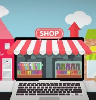 Du réel au virtuel ? l'impact des achats en ligne sur la chaîne logistique et sur les questions juridiques