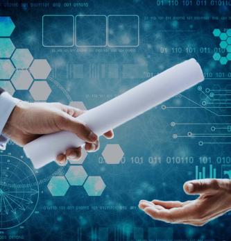 Synchroniser les processus de gestion des achats, des contrats et des fournisseurs : enjeux et solution