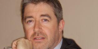 David Licour est nommé directeur adjoint des achats de Naturex