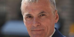Jean-Pierre Sivignon nommé directeur du développement et des partenariats de l'UGAP