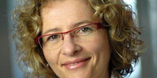 Anne Bellancourt, nouvelle chargée de mission achats responsables au SAE