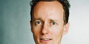 Matthieu Pettex-Sabarot est nommé directeur de la business unit achats d'Alma Consulting Group