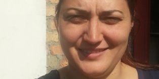 Imène Bayar, responsable qualité d'E-Deal