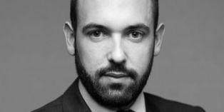 Pierre-Yves Nauleau, directeur juridique et des marchés publics de la ville du Havre