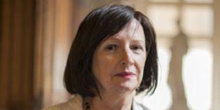 Monique Saliou nommée présidente de la commission des marchés du groupe RATP