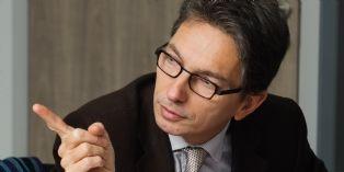 Mathieu Bonnafous prend la direction des opérations du groupe coopératif agroalimentaire Maïsadour