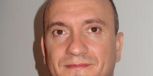 Olivier Goncalves directeur des achats de Labeyrie Fine Foods international