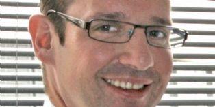 Léonard Dupé nommé directeur adjoint hôtellerie, achats, logistique et développement durable du Centre hospitalier du Mans