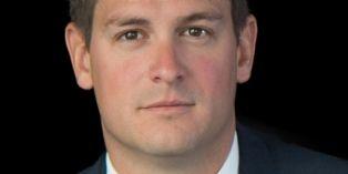 Bruno Demortiere, vice-président associé d'Acies Consulting Group