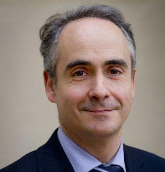 Marc Sauvage rejoint la Région Ile-de-France en tant que DGA, en charge des achats, de la performance, de la commande publique et du juridique