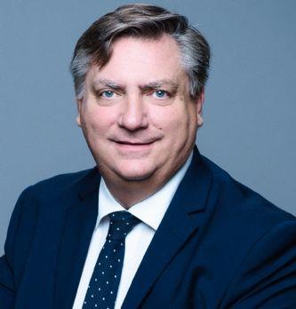 Marc-Antoine Selaquet, nommé directeur de la practice achats de Cost House