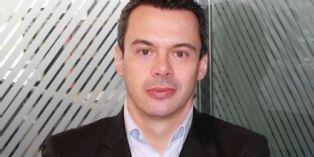 Philippe Cuoc, nommé directeur des achats du groupe Fraikin