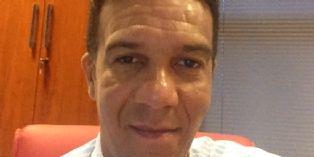 David Divialle-Corbière, nommé vice-président purchasing & supply chain du groupe Daher