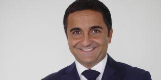 Amir Nahai, directeur général Food & Beverage, prend la direction des achats du groupe AccorHotels