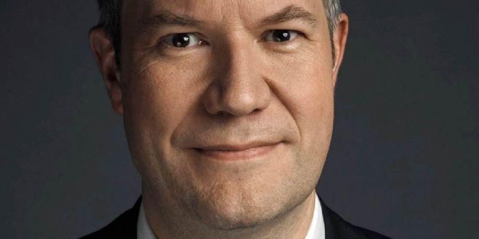 Andrew Jordan, nommé chief technology officer chez Carlson Wagonlit Travek (CWT)