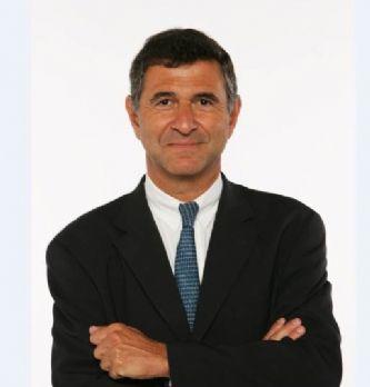 Philippe Denery, nommé directeur général adjoint finances et achats de TF1